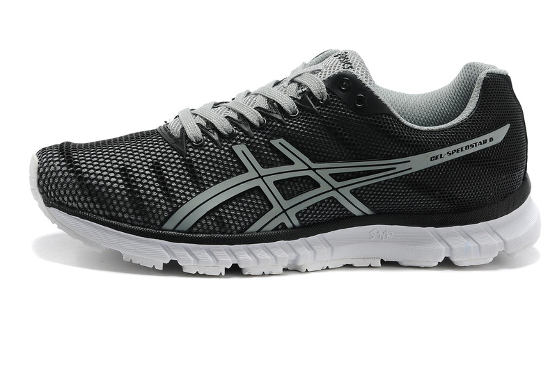 Asics Gel Speedstar 6 Running MENS & WOMENS SHOE NEW Arrived