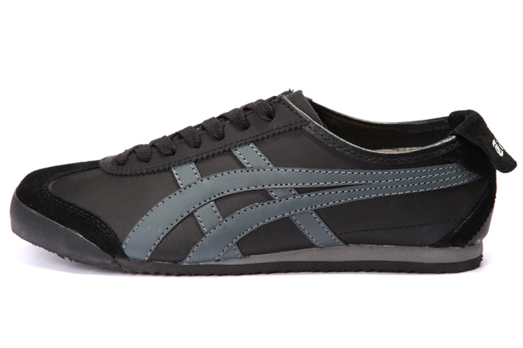 Onitsuka Tiger Kanuchi MENS Running Shoes