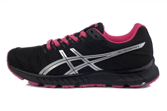 Asics Gel Speedstar 6 Running MENS & WOMENS SHOE