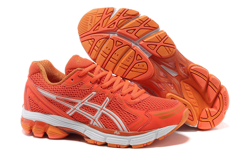 MENS ASICS GT-2170 RUNNING SHOE