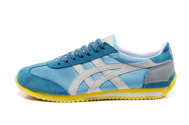 2013 Onitsuka Tiger Retro Running 1978 Fashion shoe