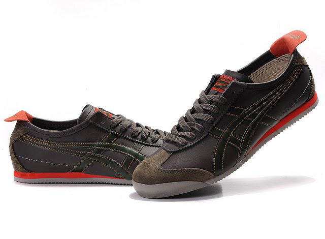 Women Mexico 66 Brown Black Red