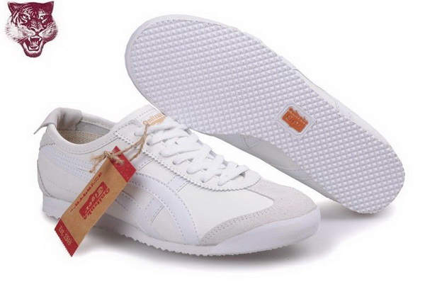 0ad1c79bb176 Asics Onitsuka Tiger Kanuchi All White Shoes  AS-00369  -  86.52 ...